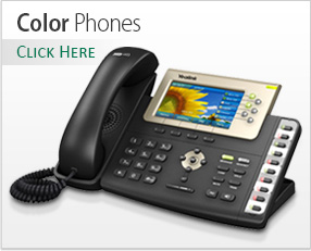 Color Phones