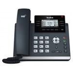 Yealink T41S (Single Pack) Ultra-elegant Gigabit IP
