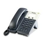 Yealink SIP-T18P-R Basic Level IP Phone w/POE