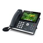 Yealink SIP-T46G-R Ultra-Elegant Gigabit IP Phone