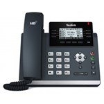 Yealink T41S-R Ultra-elegant Gigabit IP Phone