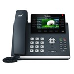 Yealink T46S-R Ultra-elegant Gigabit IP Phone