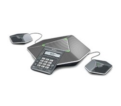 Yealink VoIP Conference Phones yealink video conferencing phone